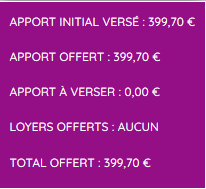 apport_offertdetail2.png