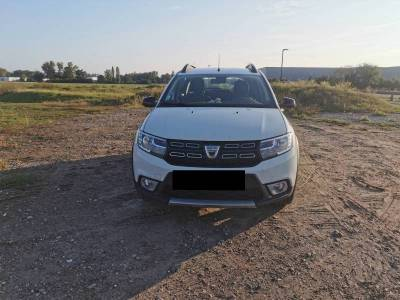 leasing-Dacia-occasion