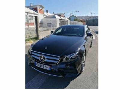 leasing-mercedes-benz-occasion
