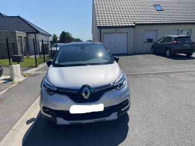 leasing-Renault-occasion