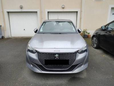 leasing-peugeot-occasion
