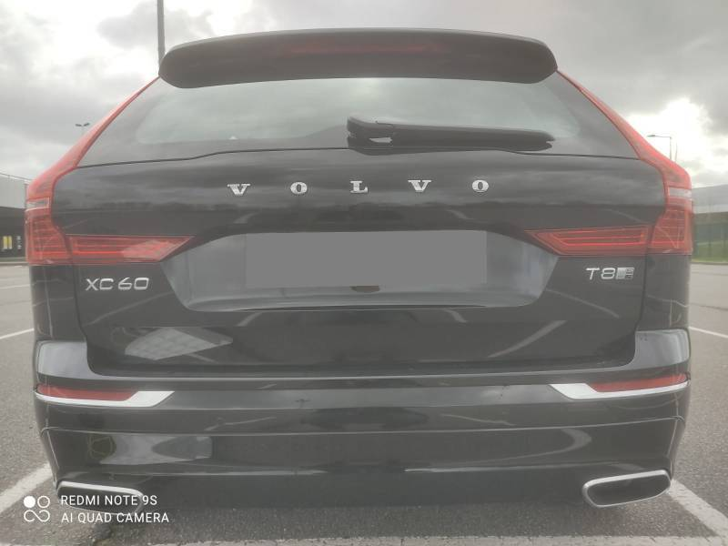 leasing-volvo-occasion