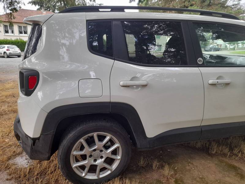 leasing-jeep-occasion